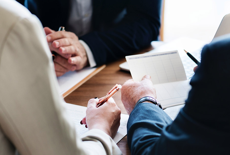 あなたの会社はいくらで売れる?売却価格を算出する3つの手法を徹底解説!
